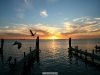 costal-sunset_std