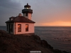 lighthouse-on-fire_std